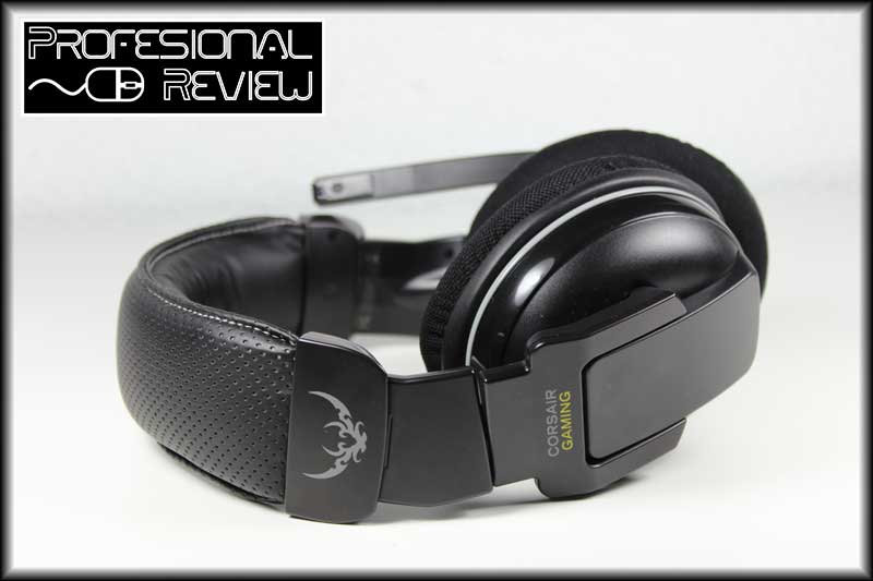 corsair-h2100-review05