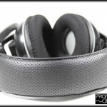 corsair-h2100-review06
