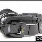 corsair-h2100-review07
