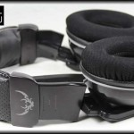 corsair-h2100-review08