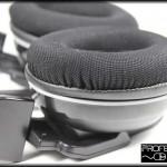 corsair-h2100-review09