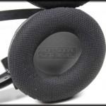corsair-h2100-review10