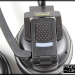 corsair-h2100-review11