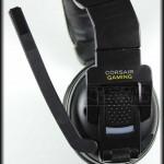 corsair-h2100-review12