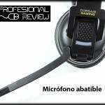 corsair-h2100-review13