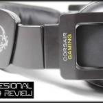 corsair-h2100-review15