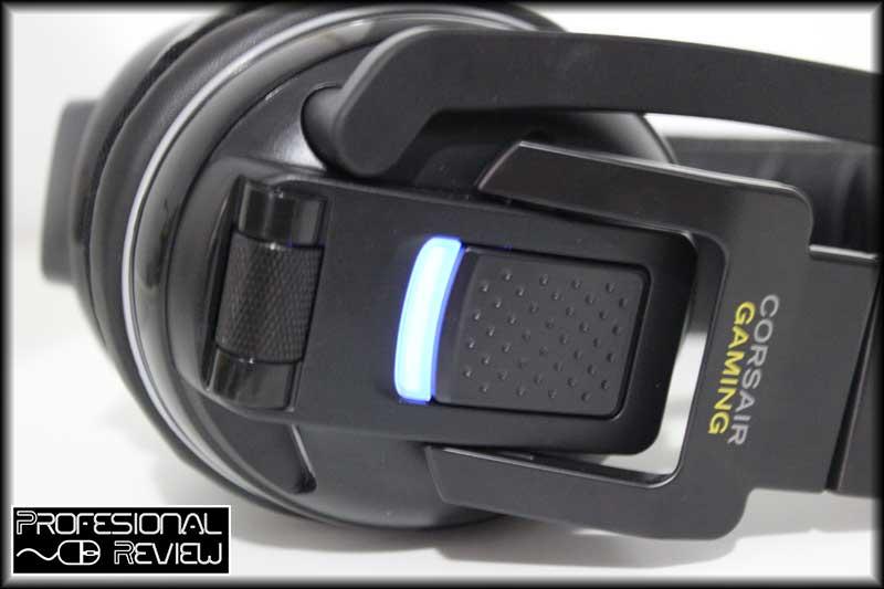 corsair-h2100-review16