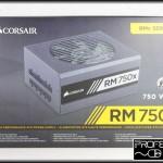 corsair-rm750x-review00