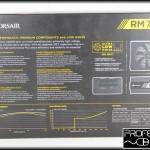 corsair-rm750x-review01