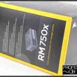 corsair-rm750x-review02