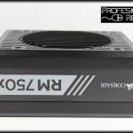 corsair-rm750x-review07