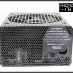 corsair-rm750x-review08