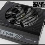 corsair-rm750x-review09