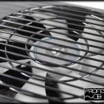 corsair-rm750x-review10