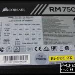 corsair-rm750x-review12
