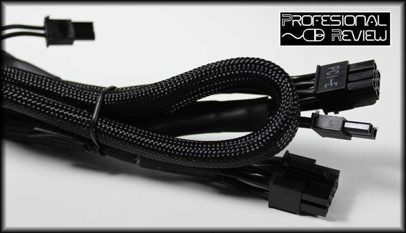 corsair-rm750x-review14