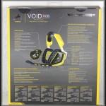 corsair-void-review0
