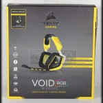 corsair-void-review01