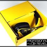 corsair-void-review04