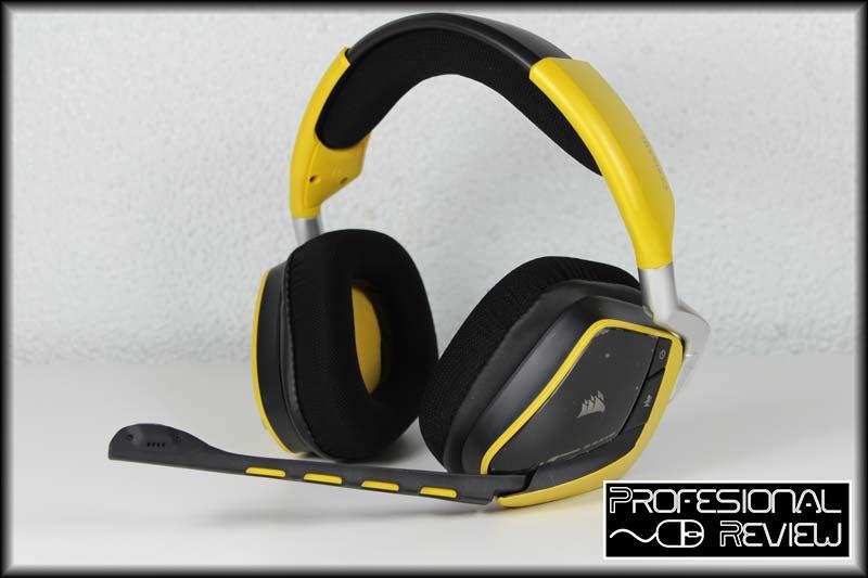 corsair-void-review06