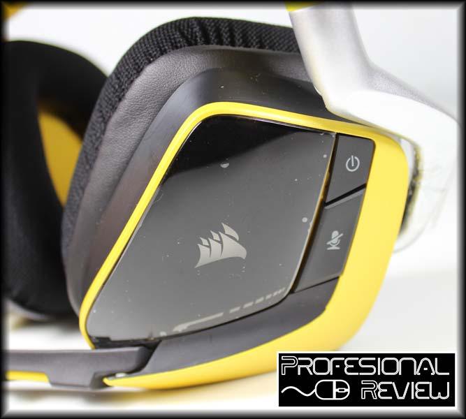 corsair-void-review11