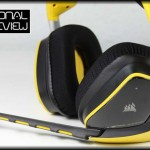 corsair-void-review17