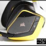 corsair-void-review20