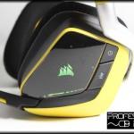 corsair-void-review21