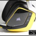 corsair-void-review22