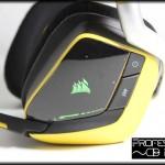 corsair-void-review23
