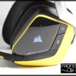 corsair-void-review24