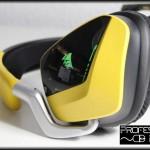 corsair-void-review26