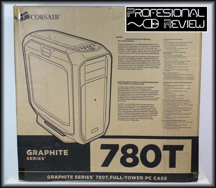 corsair780t-review00