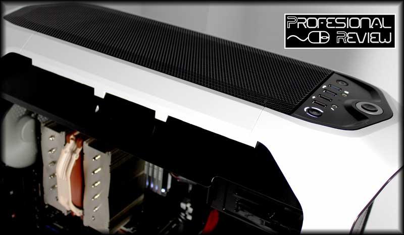 corsair780t-review34