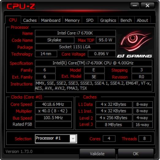 cpuz-6700k