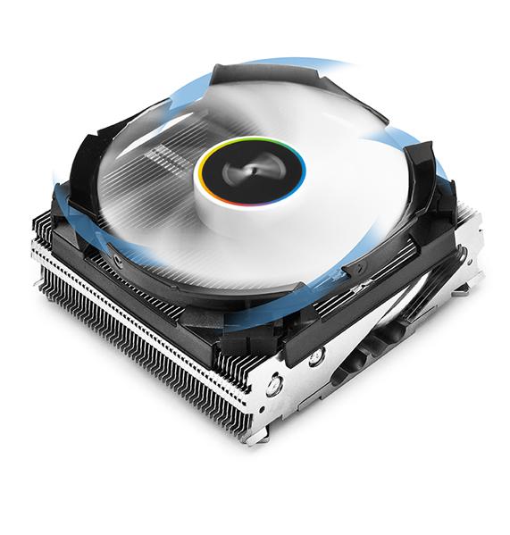 cryorigc7-rpm