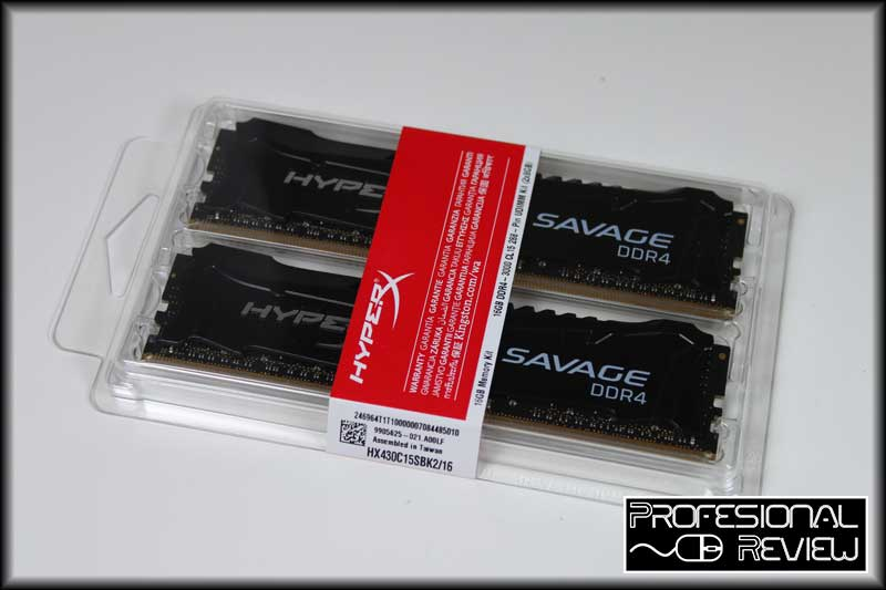 ddr4-kingston-savage-review00
