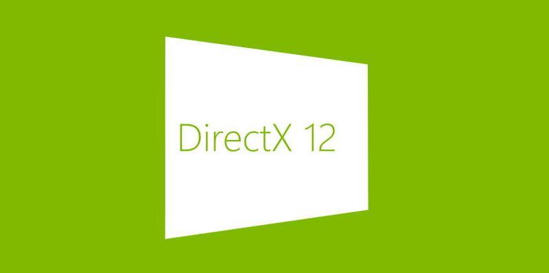 directx_12_hero.JPG.800x600_q96