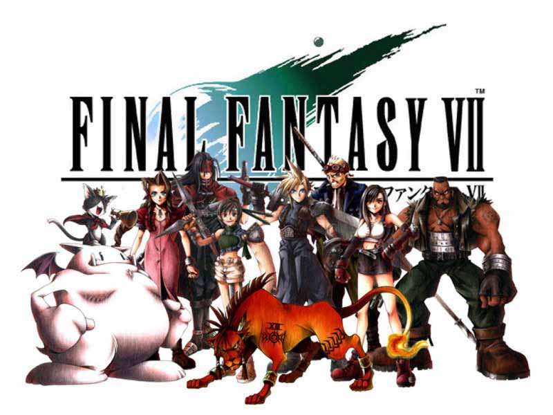 final-fantasy-vii-hd