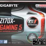gigabyte-z170x-gaming5-review00