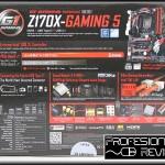gigabyte-z170x-gaming5-review01