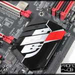 gigabyte-z170x-gaming5-review06