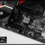 gigabyte-z170x-gaming5-review12