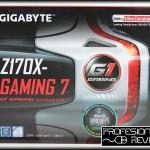 gigabyte-z170x-gaming7-review00