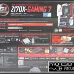 gigabyte-z170x-gaming7-review01