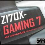 gigabyte-z170x-gaming7-review02