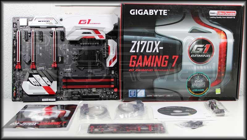 gigabyte-z170x-gaming7-review03