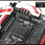 gigabyte-z170x-gaming7-review11