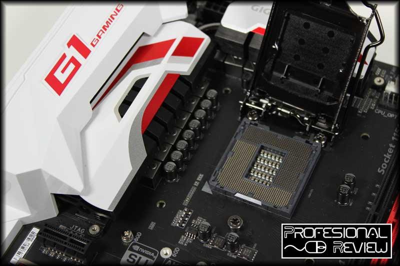 gigabyte-z170x-gaming7-review12