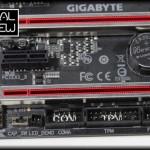 gigabyte-z170x-gaming7-review18